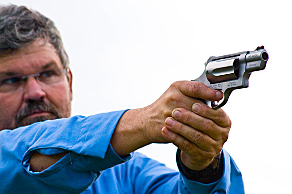 8 Most Underrated Personal Defense Handguns