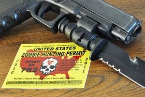 Zombie-pistol_001