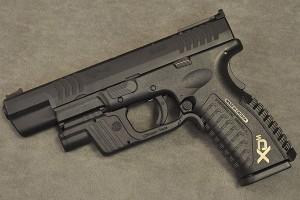 Zombie-pistol_002