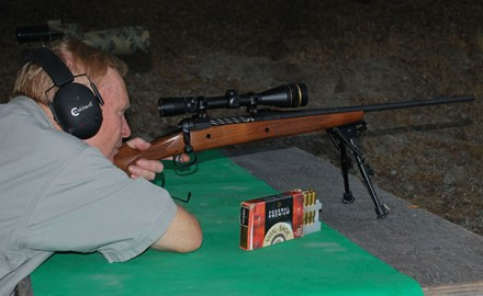 004_Cold-and-Clean