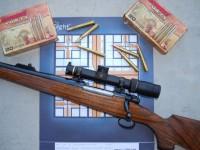 375-HH-Magnum