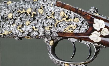 Bling-gun_002