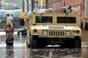Hurricane-Sandy_001