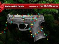 handgun-HGG-2012