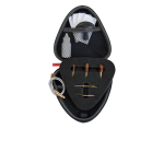 pistol_2