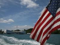 000_Pearl-Harbor