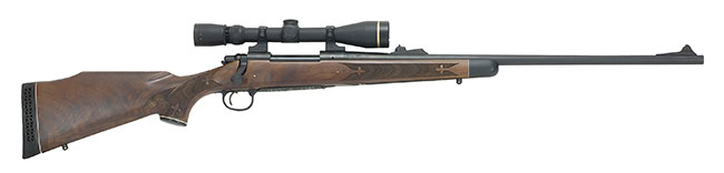 Remington-700_002