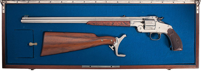 SmithandWessonModel320RevolvingRifle_001