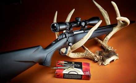 Browning-X-Bolt-Composite-Stalker_001