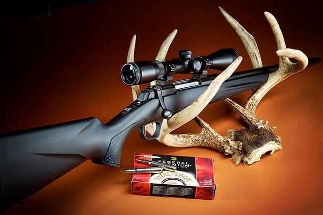 Browning-X-Bolt-Composite-Stalker_001