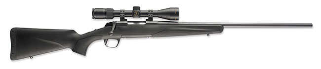 Browning-X-Bolt-Composite-Stalker_002