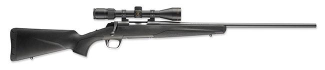 Browning-X-Bolt-Composite-Stalker_002