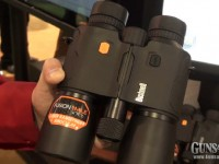 BushnellFusion1Mile
