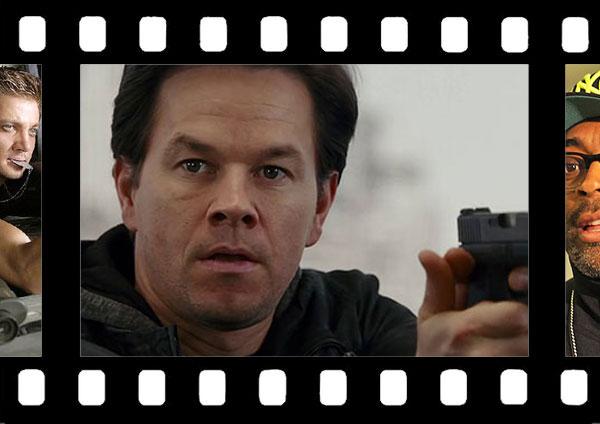8 Examples of Hollywood Anti-Gun Hypocrisy