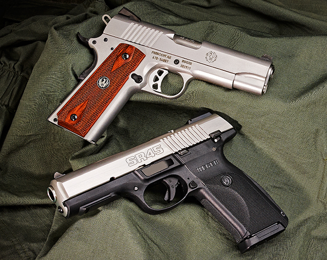 001_Ruger-SR1911CMD-and-SR45