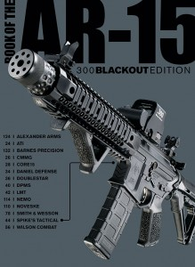 AR15blackout