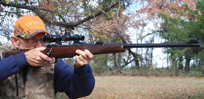 CZ-M550-American-Safari-Magnum_001