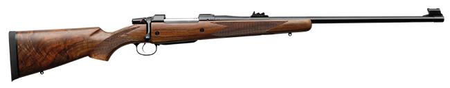 CZ-M550-American-Safari-Magnum_002