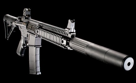 Daniel-Defense-DDM4-300-SBR_001