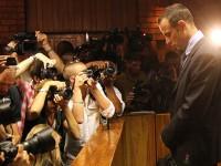 Oscar-Pistorius_001