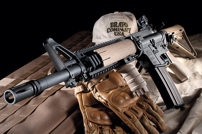 Bravo-Company-M4A1-EAG-Tactical_001
