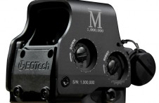 EOTech-1-Million