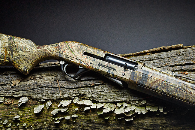 Remington-Versa-Max-Sportsman_001