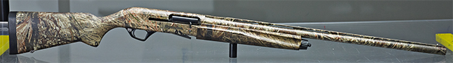 Remington-Versa-Max-Sportsman_002