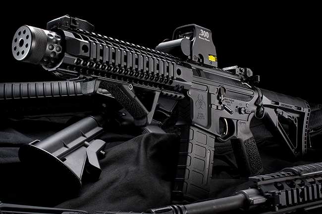 Spikes-Tactical-Compressor-SBR-300-BLK_001