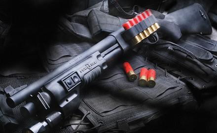 Wilson-Combat-Scattergun_001