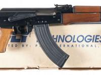 AKS-762_001