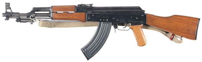 AKS-762_002