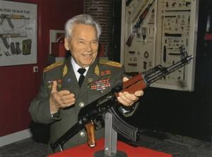 AKS-762_003