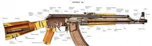 AKS-762_004