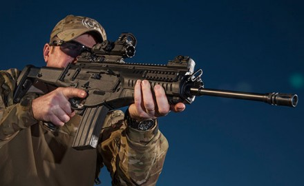 Beretta-ARX-100_001