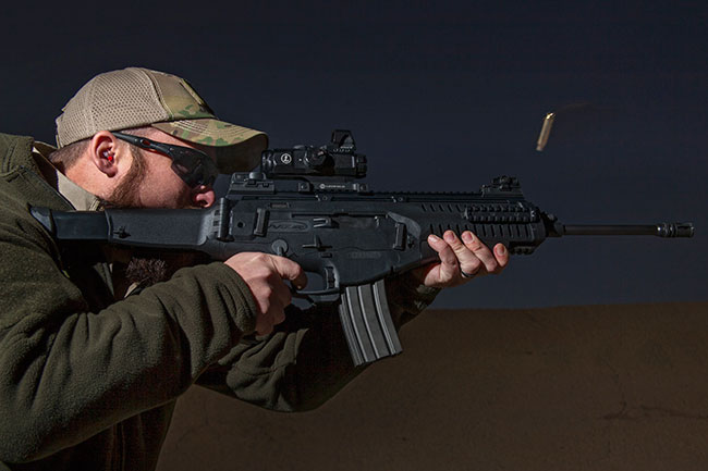 Beretta-ARX-100_002