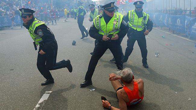Boston-bombing_001