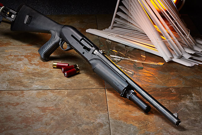 Benelli-M2-Tactical_001