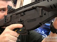 Beretta-ARX100