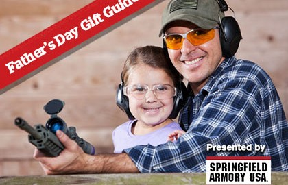 Fathers-day-gift-guide-father-daughter