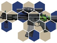 Guns & Ammo AR-15 Survey