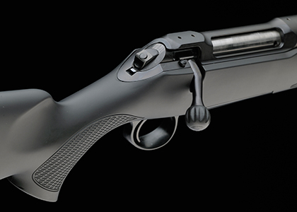 First Look: Sauer 101 Brings German Quality at Affordable Price