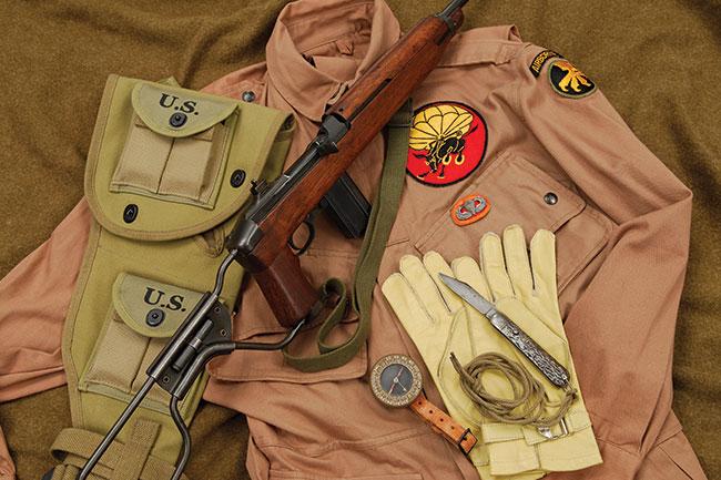 M1-Carbine_001