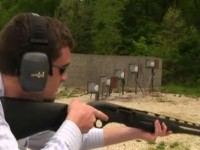 beretta-1301-competition-shotgun