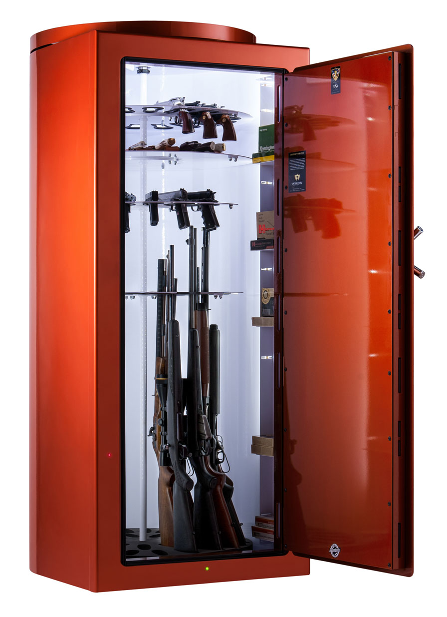 Best Gun Safes at Every Price Point