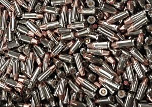 reloading_calibers_F