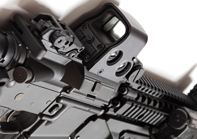 The Best AR-15 Optics at Every Price Point