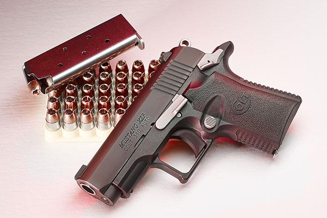 Colt-Mustang-XSP_001