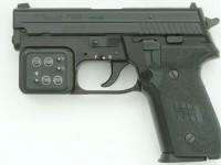 SIG-Sauer-P229-EPLS_001