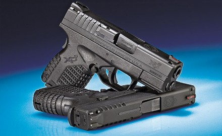 Springfield-XD-S-9mm_001